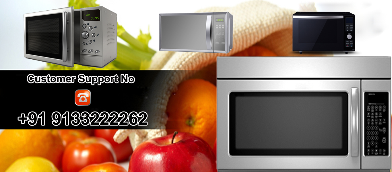 Microwave Oven Service Center In Hyderabad | Grill | Solo | Convection - We provide all brand of micro oven repair service at your doorstep in Hyderabad. Microwave oven service center in Hyderabad. Lg, Samsung, Whirlpool, ifb