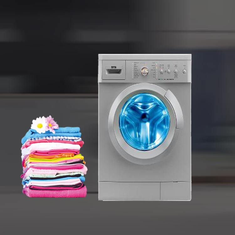 IFB Washing Machine Service Center in Hyderabad | Repair Centre