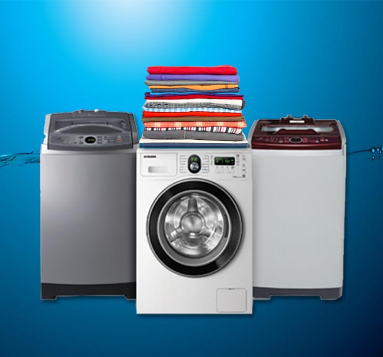 Samsung Washing Machine Service Center In Hyderabad | Repair Centre